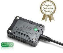 Récepteur GPS USB pour ordinateur portable   En gros, processeur MTKII 3329, 66 canaux, données protocal NMEA 0183, souris g-mouse, prise en charge de Google Earth