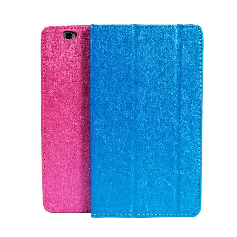 Новый защитный чехол из искусственной кожи для CUBE T8 T8s T8 Plus T8 Ultimate планшет, 8,0 дюйма чехол для CUBE Free Young X5 планшетный ПК и 3 подарка