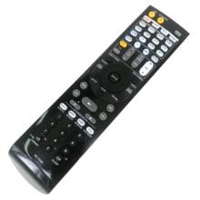 Новая замена RC 743M для ONKYO AV аудио видео приемник дистанционного Управление TX SR808 TX SR707 TX SR706S TX NR545 HT R791 TX NR535