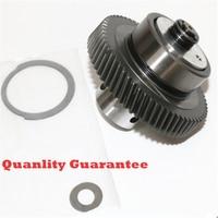Oil Pump U5MK8267 for 403D-15 403D-15T 404D-22 404D-22T 404D-22TA