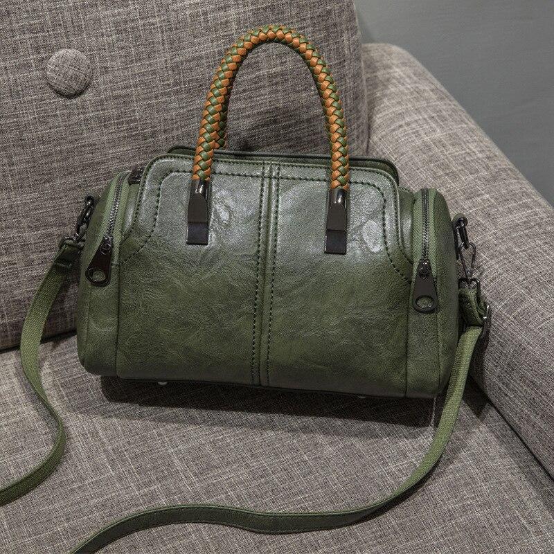 Luxury Handbags Women Bag Designer 2019 Big Ladies Hand Bags For Women Crossbody Bag Leather Handbag Bolsas Feminina hot C996