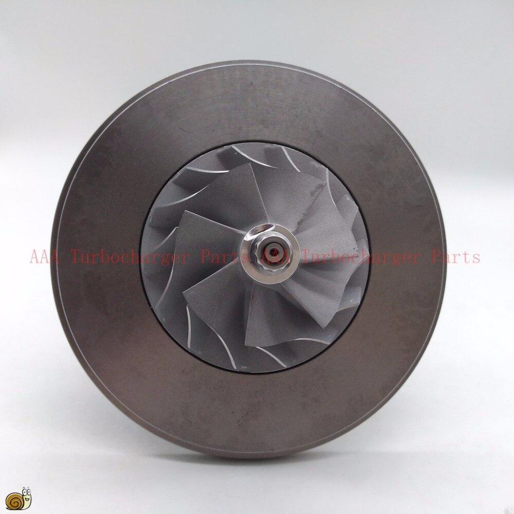 Турбокомпрессор HX40W CHRA, колесо компрессора 60x86 мм, лезвия 7/7, турбина: 64x76 мм, лезвия 10 поставщиков AAA детали турбокомпрессора
