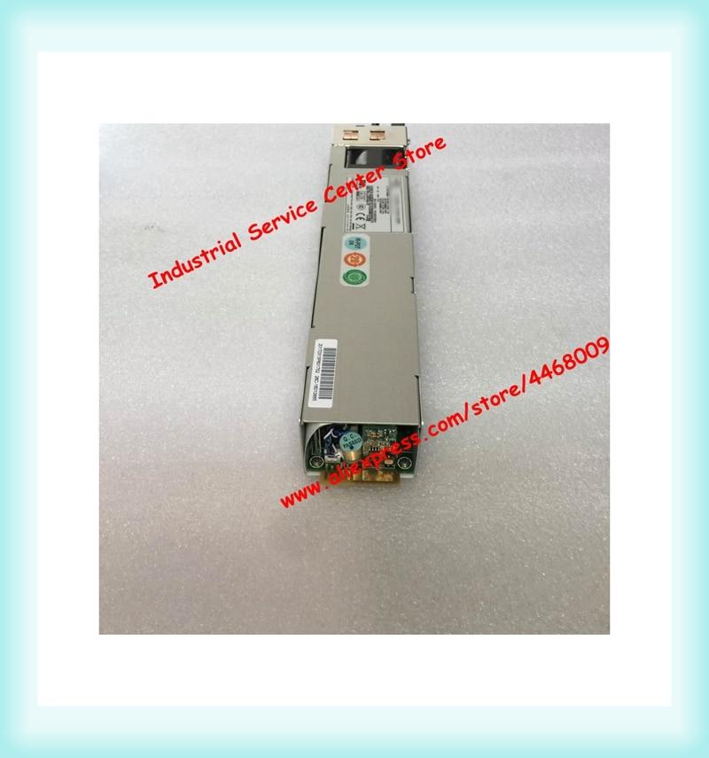 M1R-2500G 500W serveur alimentation Module redondant alimentation M1R-2500G