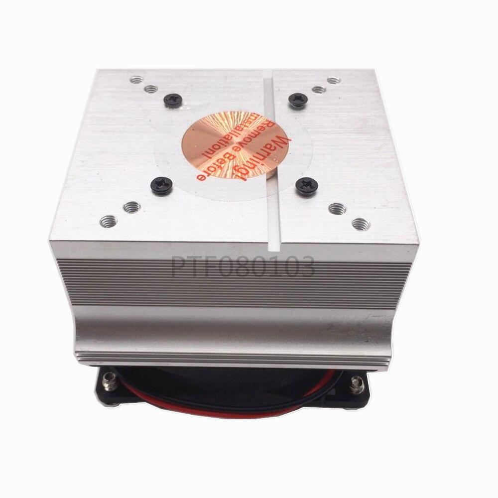 Светодиодный чип khuhler Perlen khuhlkoorper алюминиевый khuhlkórper khuhung khuhler Fit светодиодный транзистор Modul power PCB warmeableitung