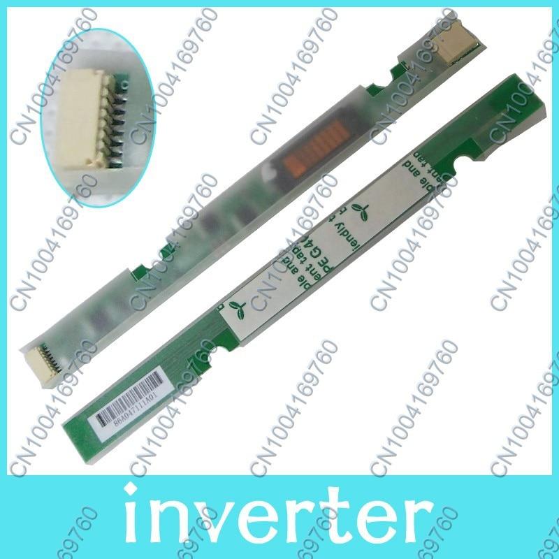 Inversor de LCD para portátil Acer Aspire, 6920G, 6930G, 6935G, 8920G, 8930G,...