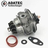 TD04L turbo charger CHRA 49477-04000 49477 04000 070913093 14411AA710 turbine cartridge for Subaru Impreza GT 2.5L EJ255 2009-