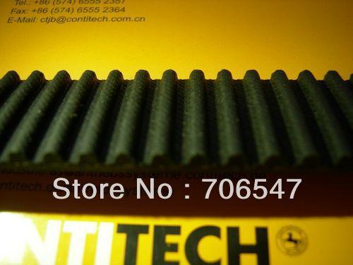 Зубцы STS 390-S5M-15, ширина 78, длина 15 мм, Длина 390 мм, STS5M, 390, S5M, 15 зубчатые дуги, промышленный резиновый зубчатый ремень, 5 шт./лот, бесплатная достав...