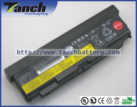 Bateria 45n1149 45n1158 45n1144 45n1150 45n1159 45n1148 para lenovo thinkpad t440 540 l440 w540 10.8 v 12 celular