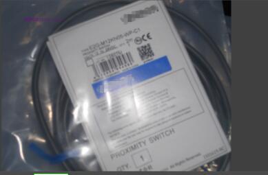 free shipping e2b m18ks08 m1 02 proximity switch sensor Free Shipping proximity switch E2A-M18KS08-WP-C1
