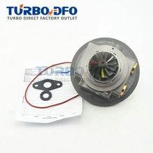 VW Golf VI / Scirocco 53039880142 TSI 118Kw 1.4 HP   Nouveau noyau 160 pour BWK CAVD 2008- turbine CHRA 53039700142 cartouche turbolader