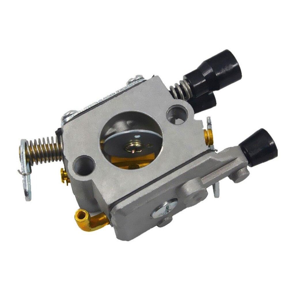 Carburetor Carb carburador for STIHL MS210 MS230 MS250 021 023 025 Chainsaw Replaces Zama C1Q-S11E C1Q-S11G