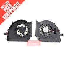POUR Samsung RF510 RF511 RF710 RF712 RF711 ventilateur pc portable