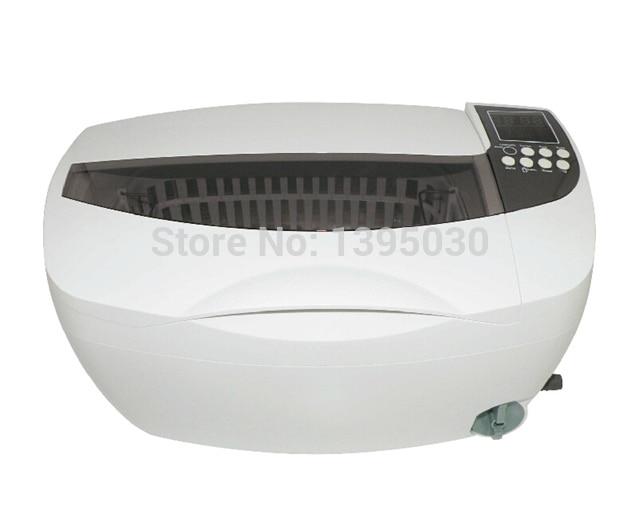 المنزلية الرقمية بالموجات فوق الصوتية الأنظف الفولاذ المقاوم للصدأ الرقمية تسخين المياه بالموجات فوق الصوتية مجوهرات الأنظف 220-240 فولت