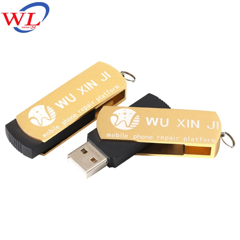 WL 2019 más WUXINJI Dongle plataforma wu xin ji para iPhone iPad Samsung bits de placa base diagrama esquemático mapa