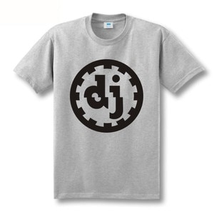 BEAT MANIA DJ dance music men short sleeve T-shirt new style Fashion Brand t shirt for men 2018 summer