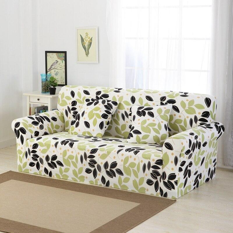 Fundas sofá entallado, envolvente, antideslizantes, funda para sofá completamente elástica/toalla 1/2/3/4 asientos, Multicolor opcional