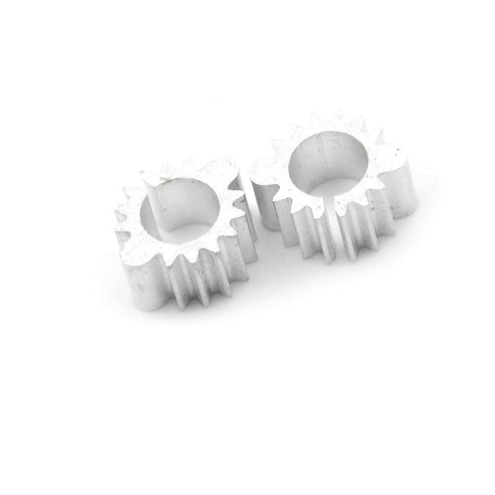 4 Uds./unids/lote nuevo TO99/TO39 a-99 a-39 disipadores de calor de aluminio para OPA627SM LME49720HA OPA128KM de altura calidad