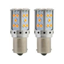 Ampoules BA15S/1156 3030smd 140W 14000lm 2 pièces   Ampoules pour phares, feux arrière