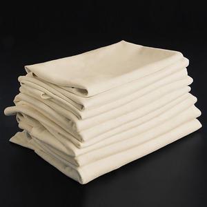 Image 4 - 40х70см натуральная замша кожа для чистки автомобиля ткань для мытья КОЖИ замша Впитывающее быстросохнущее полотенце без ворса