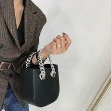 Célèbre sac à main de selle de concepteur mode ins Show femmes sac à bandoulière sac à main bandoulière pour femmes sacs de messager en cuir PU