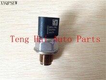 XYQPSEW Für Ford transport MK8 2014 manometer sensor, 55PP40-01, 5WS40755