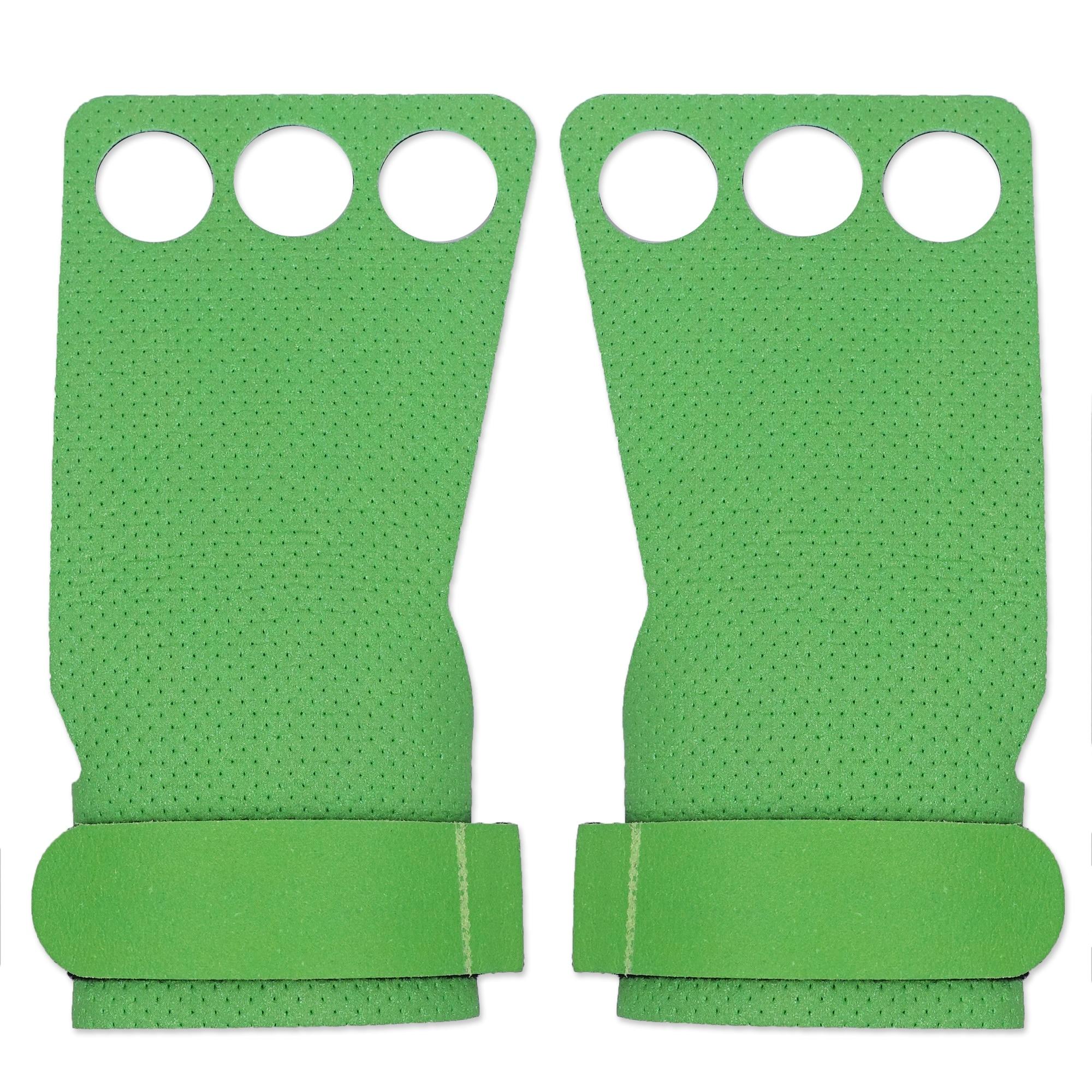 Тренажерный зал ручной захват для занятий Кроссфитом защита ладони для фитнеса Тяжелая атлетика Бодибилдинг тяги Ups перчатки для тренировки Kettlebell поддержка запястья