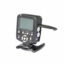 Yongnuo YN560-TX YN-560 TX Manual Flash Transmitter Controller for YN-560 III RF602/RF603/RF-603 II For canon