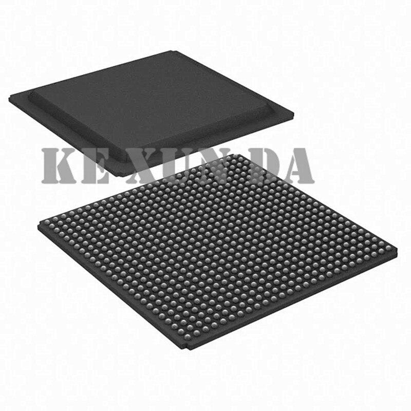Original 10 piezas XC3S700A-4FGG484C XC3S700A BGA IC FPGA 484 ubga