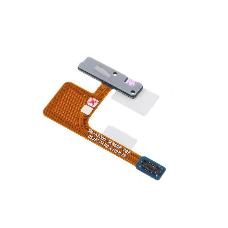 For Galaxy A8 2018 SM-A530F A5300 Proximity Sensor flex Cable