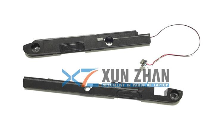 Altavoz portátil para HP Pavilion G4 serie G4-1000 altavoz portátil izquierda + derecha 639458-001