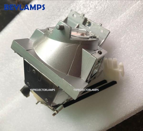 Alta qualidade lâmpada do projetor com habitação RLC-108 para pa503s pa503x pa500s pa500x pg603x projetores