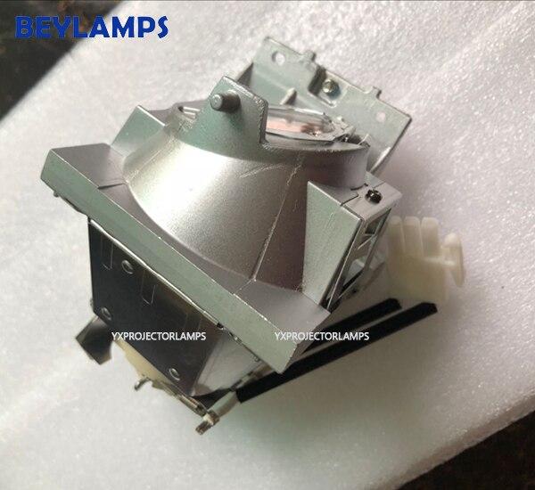 Lámpara de proyector de alta calidad con carcasa RLC-108 para proyectores PA503S PA503X PA500S PA500X PG603X