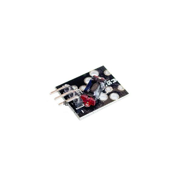 10pcs/lot KY-020 Tilted Switch Module For Arduino