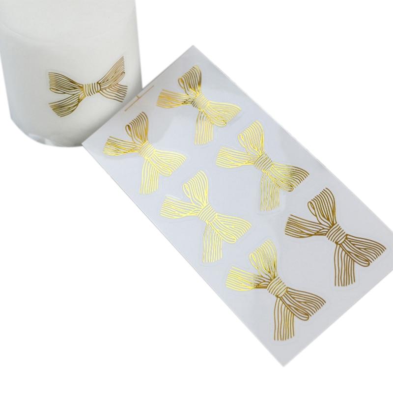 60-pz-lotto-carino-dorato-grande-fiocco-oro-45-3cm-torta-adesiva-fatta-a-mano-dolce-caramella-imballaggio-etichetta-di-tenuta-adesivo-regalo-di-cancelleria