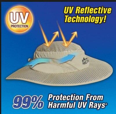Protector Solar De pared para el hogar, cubierta De alta calidad para...