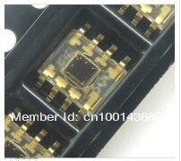 TCS3200D 100% nowy TAOS IC czujnik koloru LIGHT-FREQ 8 SOIC TCS3200 TCS3200D-TR