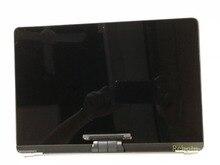 """Nouveau A1534 écran LCD dordinateur portable ensemble daffichage pour m acbook Pro retina 12 """"A1534 assemblage MF855 MF856 MLHA2 MLHC2LL/A"""