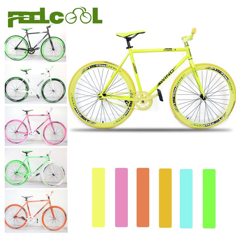 FEELCOOL-Bicicleta de carretera de fibra de carbono, bici completa, SHIMANO SORA M3000,...