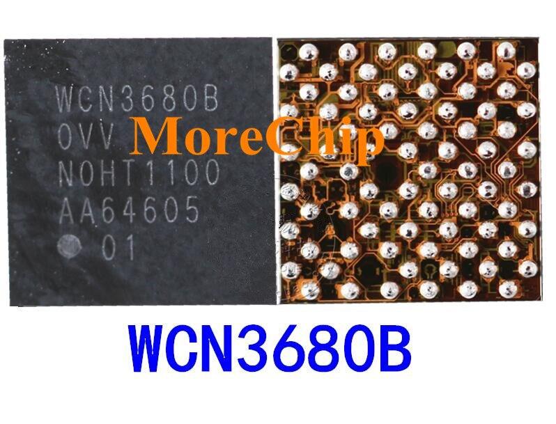 WCN3680B wifi IC wi-fi module chip  10pcs/lot