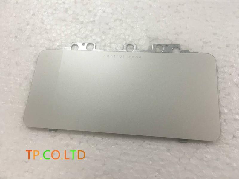 95% neue Laptop original für hp ENVY M6-N 15-Q Q001TX touch pad touchpad bord TM2960 920-002748-02reva 920-002748-02