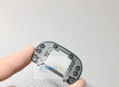 New original FDA-EP18 rubber Eyecup Eye Cup FDA-EP4AM for Sony A99II A99M2 ILCE-9 A9 A7R3