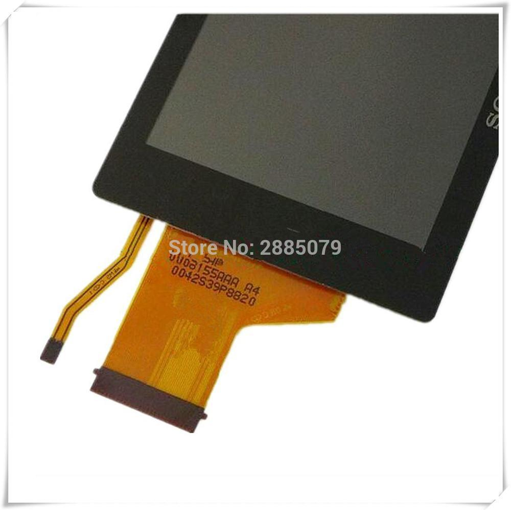 Original New LCD Display Screen for SONY a7 A7 A7R A7S A7K Digital Camera Repair Part With Backlight