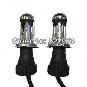 Ampoules bi-xénon HID 35W 100 k 9004/9007 k 4300k 6000k 8000k 10000k   Paires/lot, harnais sans relais H4 H13