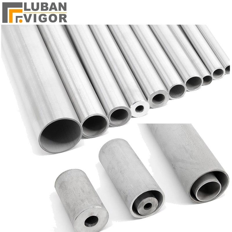 منتج مصنع حسب الطلب ، 13x1 ، 500 مللي متر ، x3pcs ، سلس الفولاذ المقاوم للصدأ 304 الأنابيب/أنبوب ، خدمة القطع ،