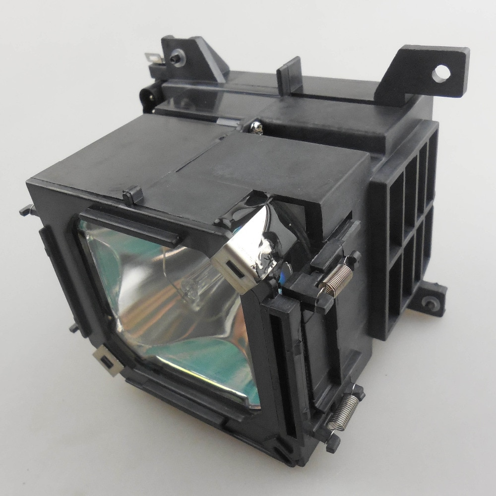 استبدال العارض مصباح RLC-044 ل فيوسونيك PJL9250 / PJL9300W / PJL9520