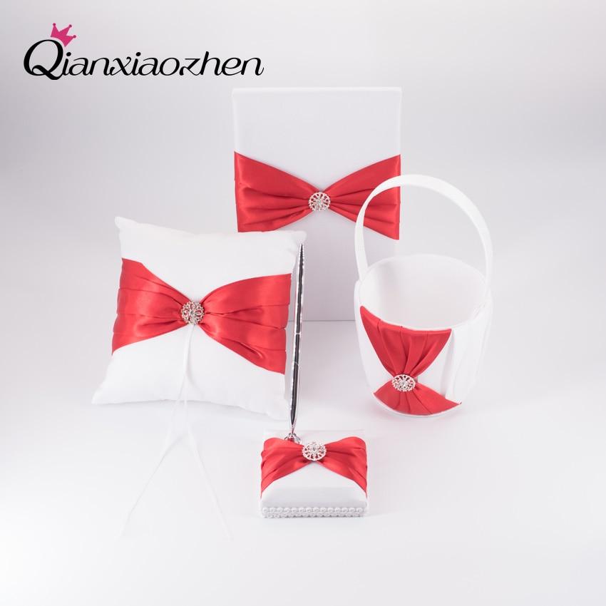 Qianxiaozhen, estrella de mar clásica, conjunto de colección de marfil para Boda,...