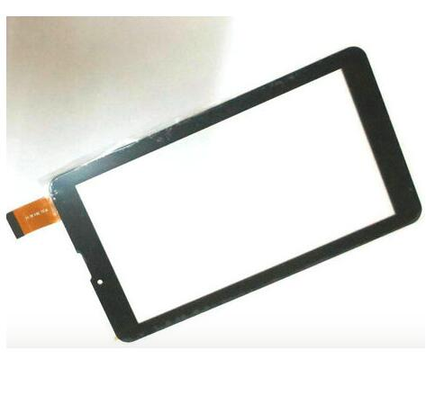 Witblue New touch screen For 7