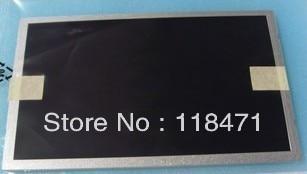 18.5 inch LCD Panel M185BGE-L10 M185BGE L10 1366 RGB*768 WXGA Original A+ Grade 6 months warranty