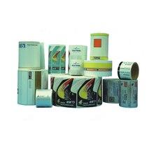 Custom Labels Printing sticker label for fragile adhesive label