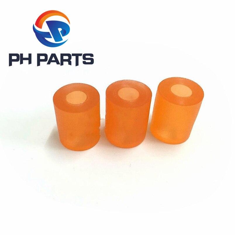 50X 4030-3005-01 para Konica Minolta bizhub BH 350 250 C250 C252 C350 C351 C450 65JA40060 de recogida de papel de goma de neumático